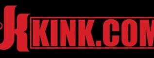 kink.com-discounts