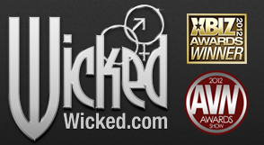 wicked-pictures-discounts