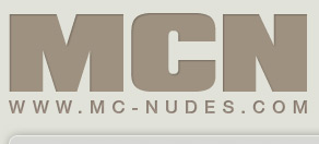 mc-nudes-discounts